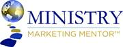Ministry Marketing Mentor