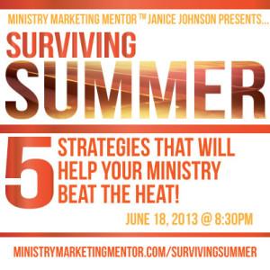 Surviving-Summer-FB-Square-FINAL2-618